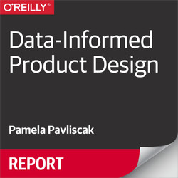 Data-Informed Product Design