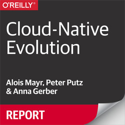 Cloud-Native Evolution