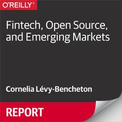 Fintech, Open Source, and Emerging Markets