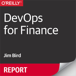 DevOps for Finance
