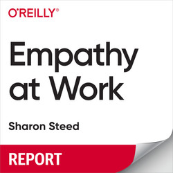 Empathy at Work
