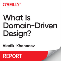 What Is Domain-Driven Design?