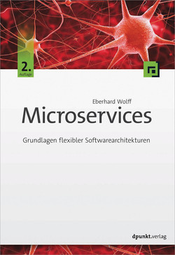 Microservices, 2nd Edition