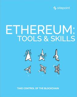 Ethereum: Tools & Skills