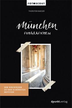 München fotografieren