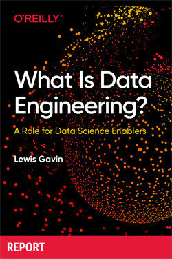 What Is Data Engineering?