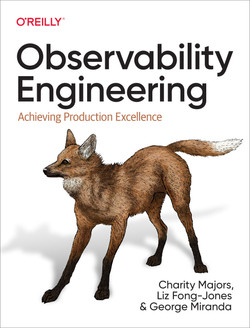 Observability Engineering