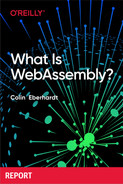 Cover image for What Is WebAssembly?