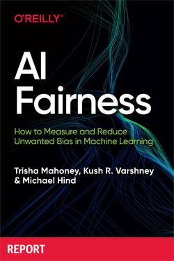 AI Fairness