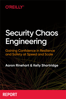 Security Chaos Engineering