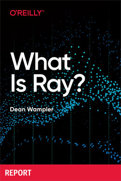 What Is Ray?