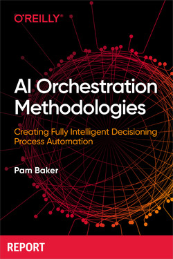 AI Orchestration Methodologies