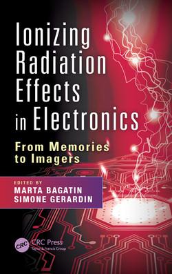 Ionizing Radiation Effects in Electronics