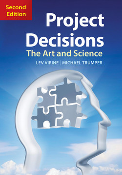 Project Decisions, 2nd Edition, 2nd Edition
