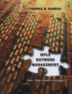 MPLS Network Management