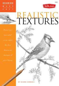 Realistic Textures