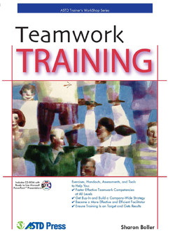 Teamwork Training