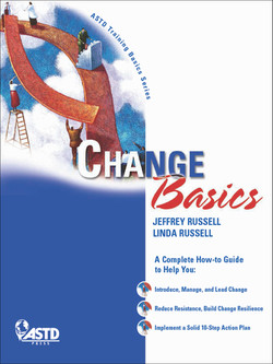 Change Basics