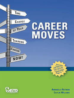 Career Moves (2nd Edition)