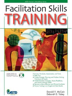 Facilitation Skills Training