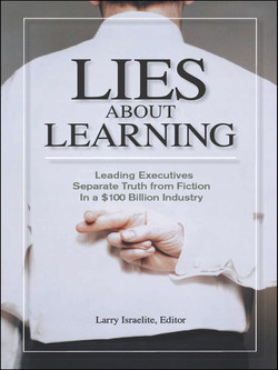 Lies About Learning