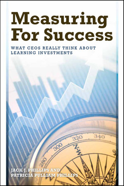 Measuring for Success: What CEOs Really Think About Learning Investments