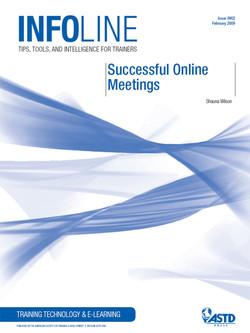 Successful Online Meetings