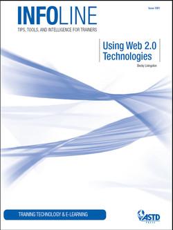 Using Web 2.0 Technologies