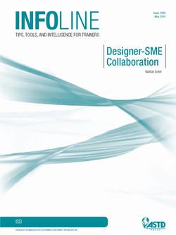Designer-SME Collaboration