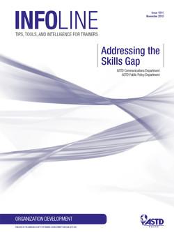 Addressing the Skills Gap
