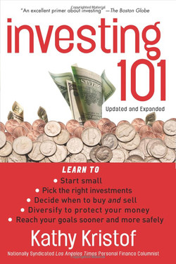 Investing 101: Updated and Expanded