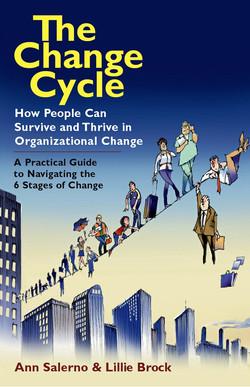 The Change Cycle