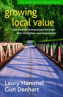 Growing Local Value