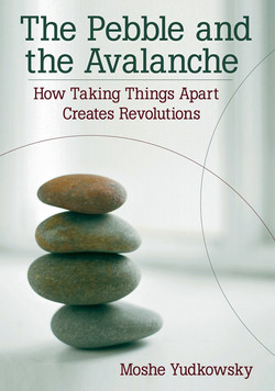 The Pebble and the Avalanche