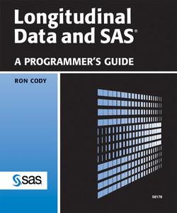 Longitudinal Data and SAS