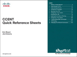 CCENT Quick Reference Sheets