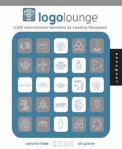 LogoLounge