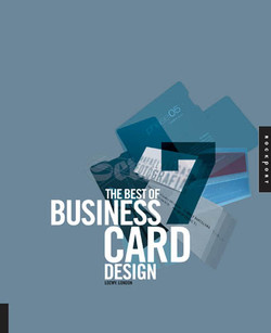 Best of Business Card Design 7