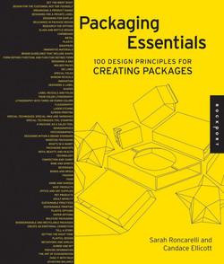 Packaging Essentials