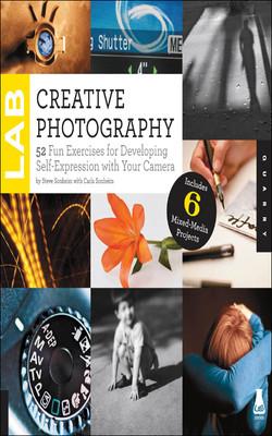 Creative Photography Lab