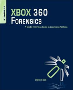 XBOX 360 Forensics