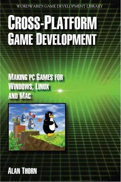 Cross Platform Game Development