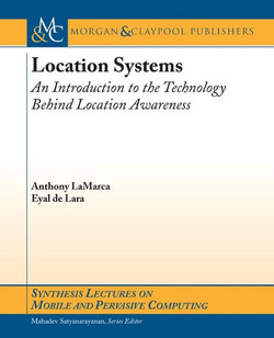 Location Systems