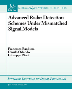 Advanced Radar Detection Schemes Under Mismatched Signal Models