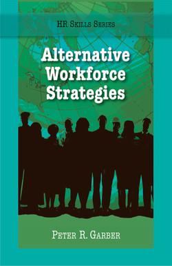 Alternative Workforce Strategies