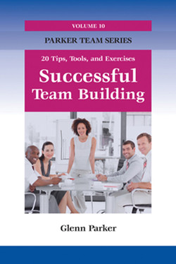 Successful Team Building: 20 Tips, Tools, and Exercises