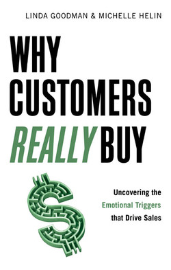 Why Customers Really Buy