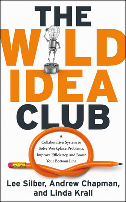 The Wild Idea Club