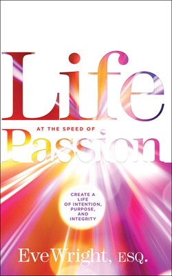 Life at the Speed of Passion