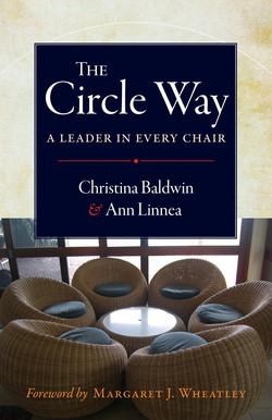 The Circle Way